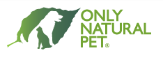 Only Natural Pet - organic and natural pet food & other products