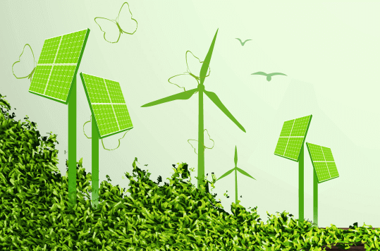 category renewable energy small