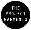 The Project Garments - Fair trade mens Hoodies sweatshirts shorts