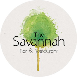 The Savannah