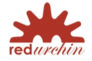 Redurchin - 100% Organic Children's clothes - GOTS certified