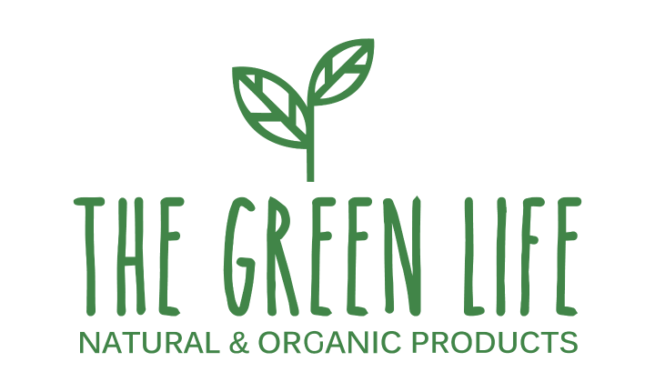 The Green Life - its eco-friendly conditions of trading